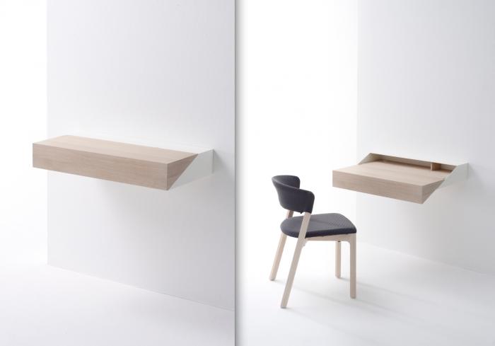 700_seymour-powell-arco-deskbox-raw-edges-01