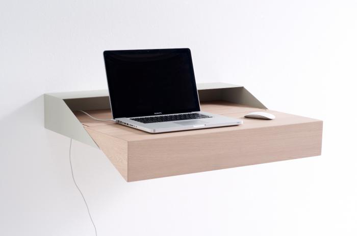 700_seymour-powell-arco-deskbox-raw-edges-02