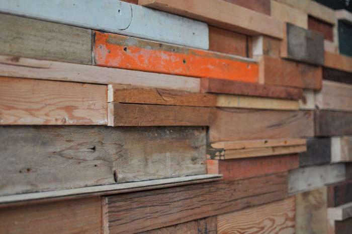 700_slow-poke-wall-of-wood-orange-wood