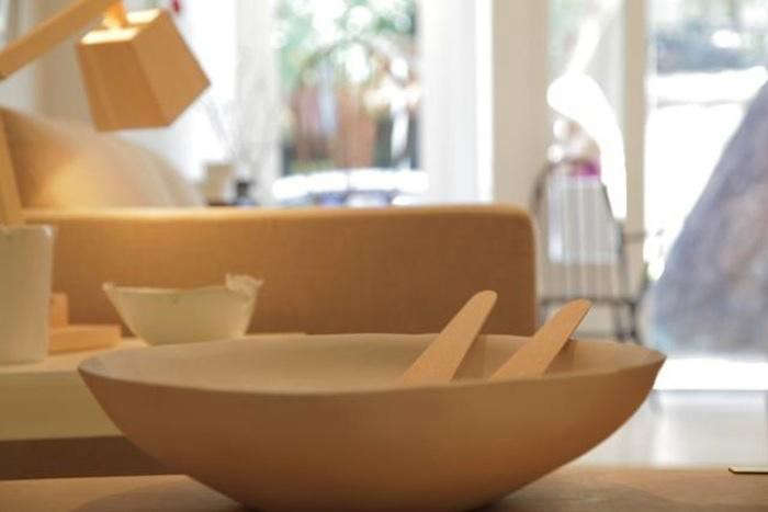 700_small-spaces-bowl