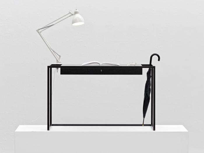 700_snickeriet-desk