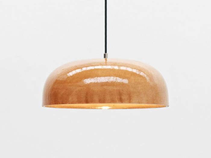 700_snickeriet-pendant-light