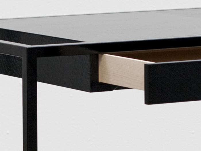 700_snickeriet-verk-desk10-highres