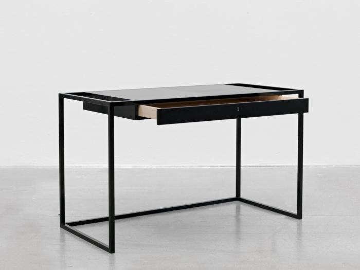 700_snickeriet-verk-desk4-highres