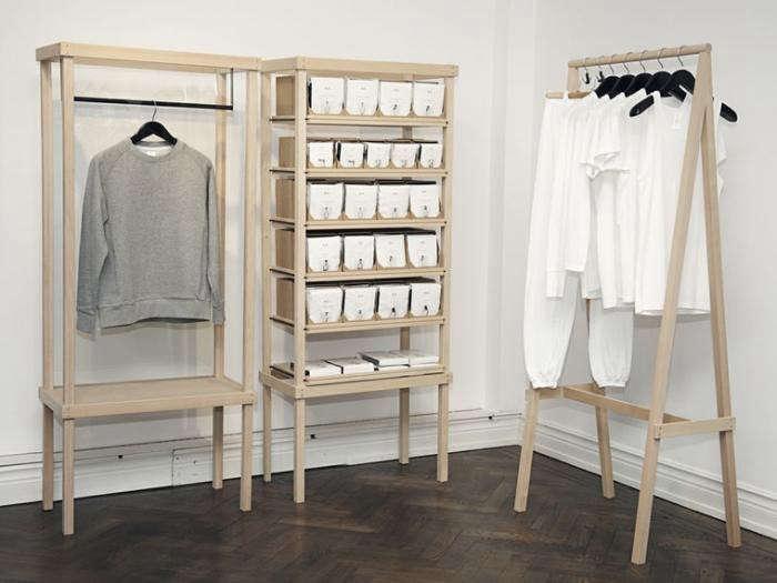 700_snickeriet-wardrobe
