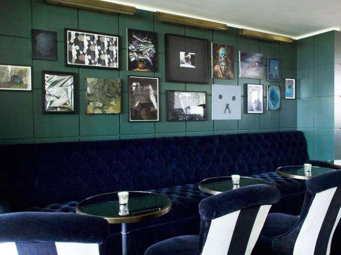 700_soho-house-dining-room