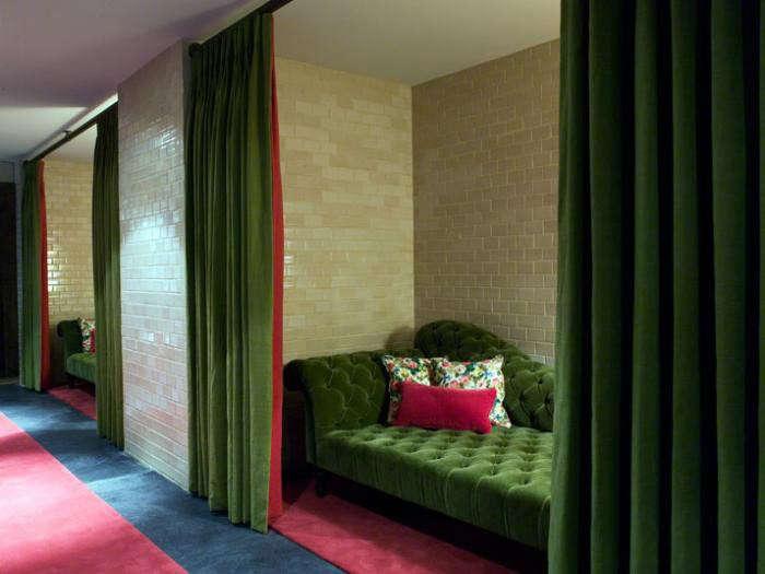 700_soho-house-lounge-chair