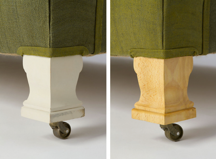 700_table-legs-green-sofa-anthropologie