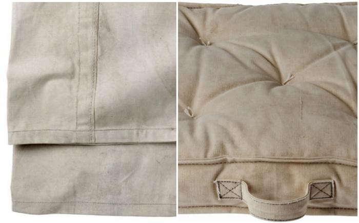 700_tarp-picnic-tarp-cushion-toast-2