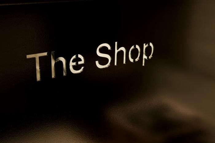 700_the-shop2