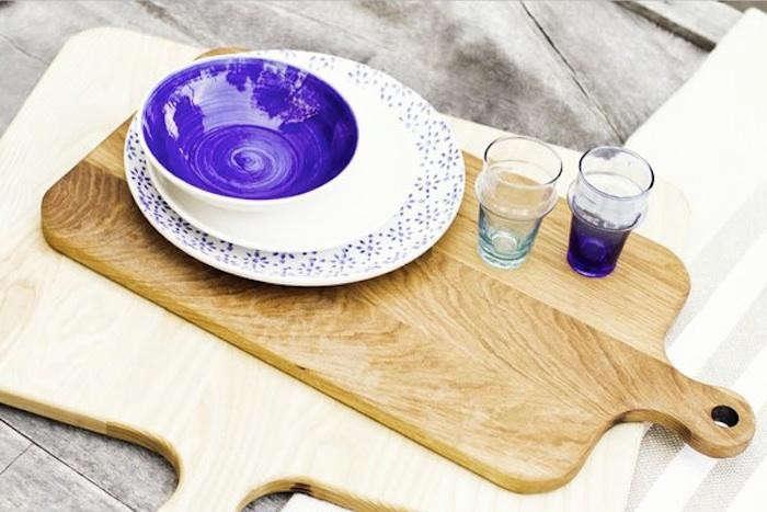 700_timberlake-wood-tray-glasses