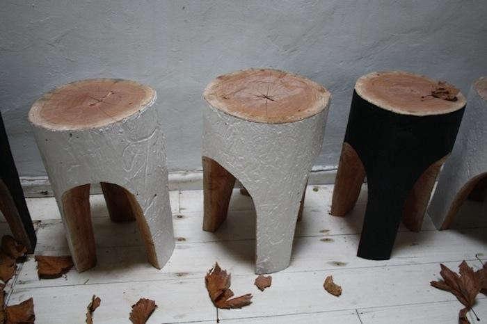 700_tree-stools-greg-hattan