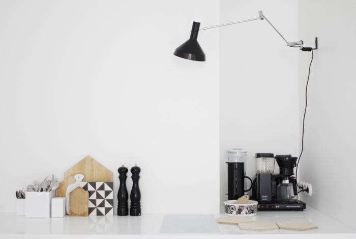 700_varpunen-kitchen-counter