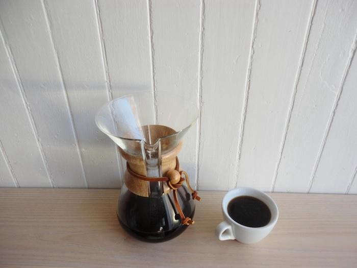 700_vergennes-coffee