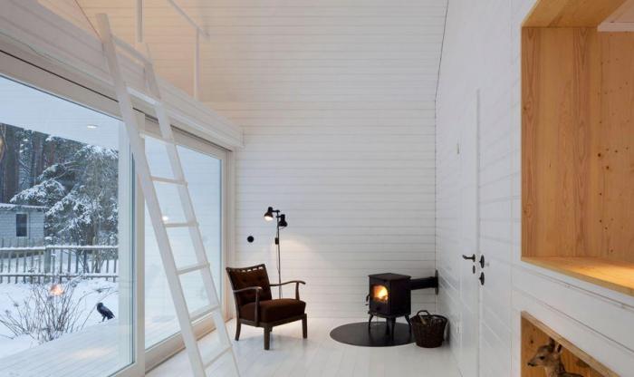 700_waldhaus-loft-5