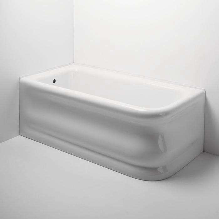 700_waterworks-corner-tub