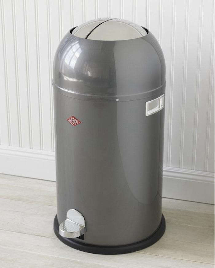 700_wesco-gray-bin-williams-sonoma