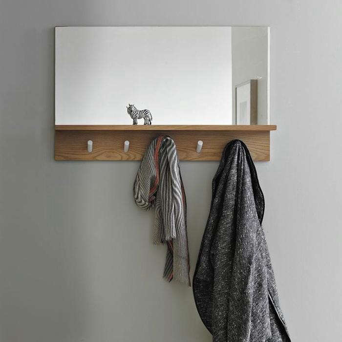 700_west-elm-mirror-deal-of-day