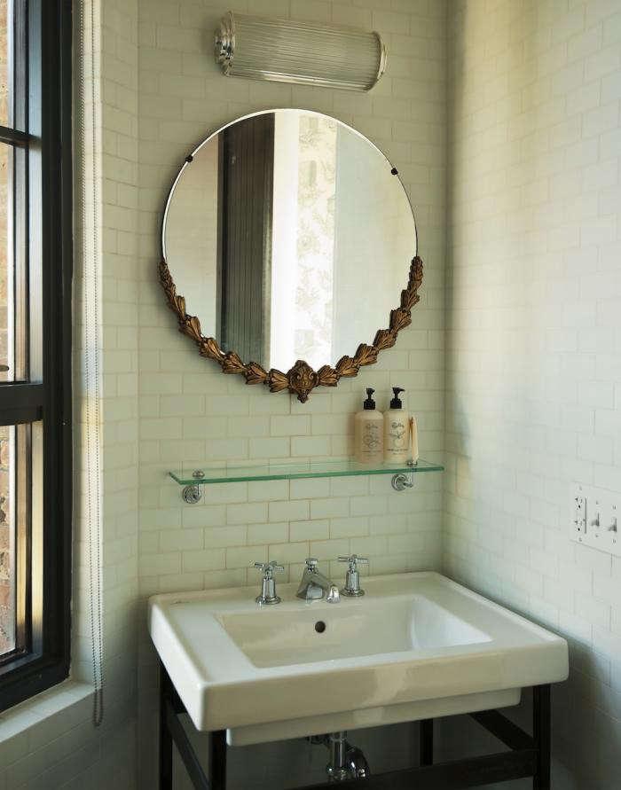 700_whythe-bathroom3