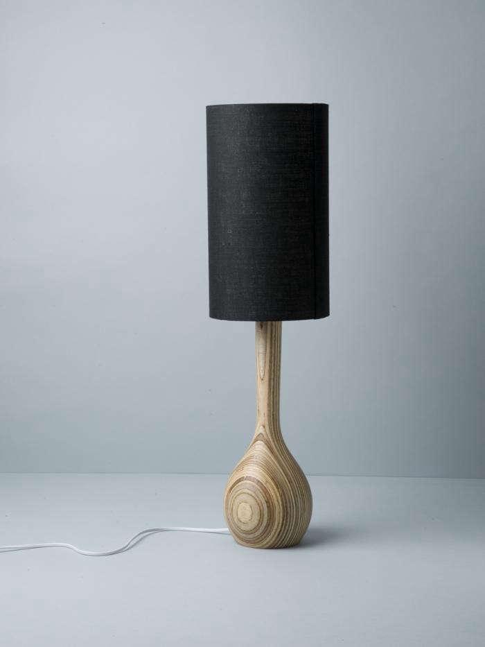 700_workroom-black-hand-turned-lamp