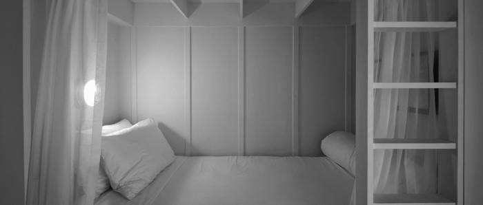700_wythe-bunk-room-2