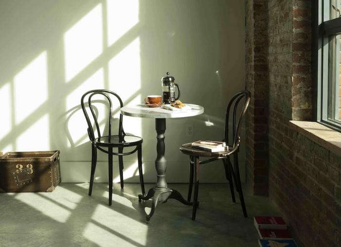 700_wythe-guestroom-detail