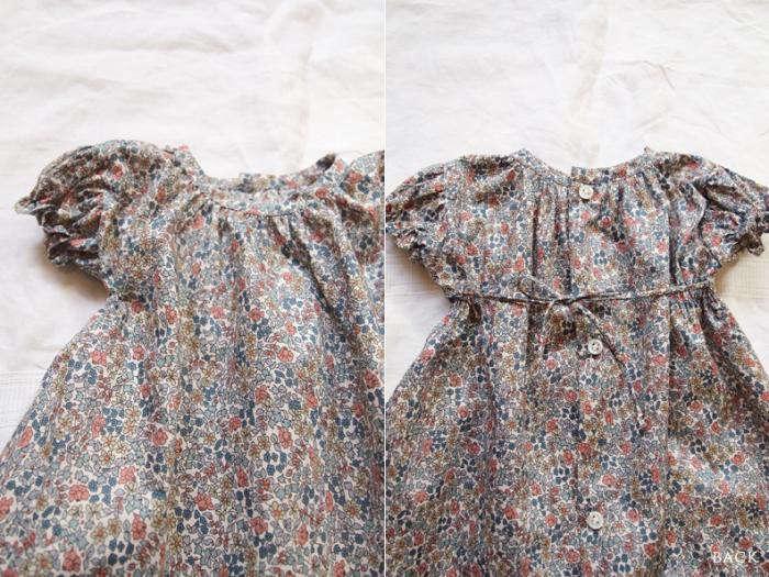 700_zoi-liberty-dress-10