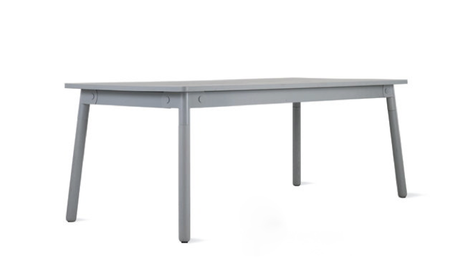 adaptable-table-in-grey