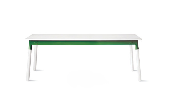 adaptable-table-white-green