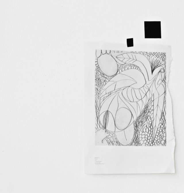 annaleenas-hanging-artwork