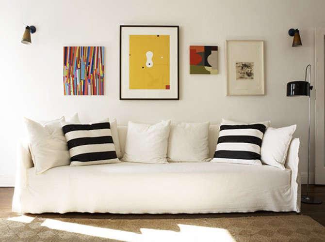 arent-pyke-striped-pillows
