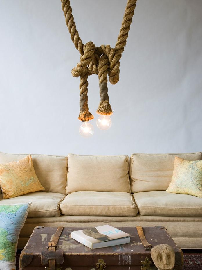atelier-688-hanging-rope-light