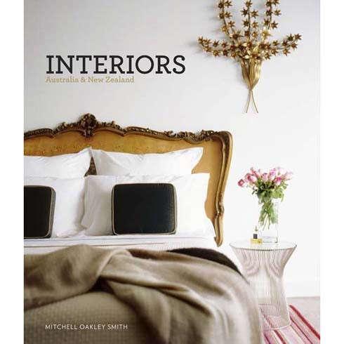 australia-interiors-new-zealand-thames-hudson