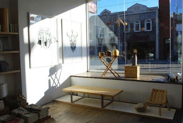 bookhou-shop-exterior