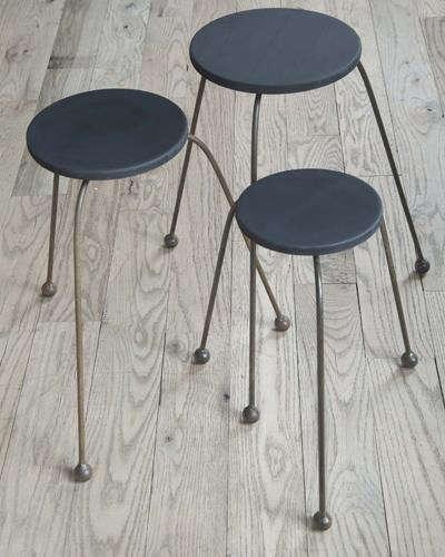 canvas-stool-1