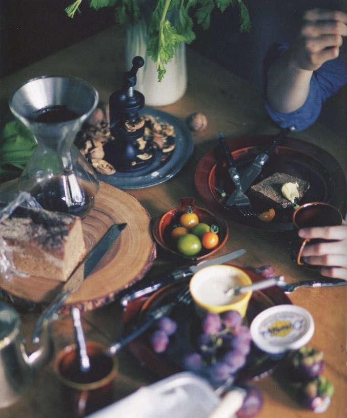 chemex-coffee-maker-cropped-photo