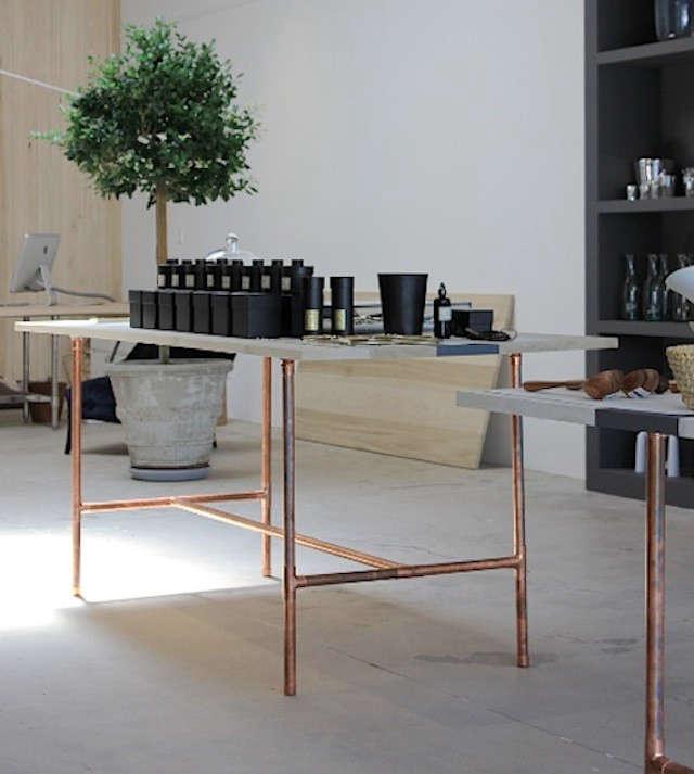 copper-pipe-table