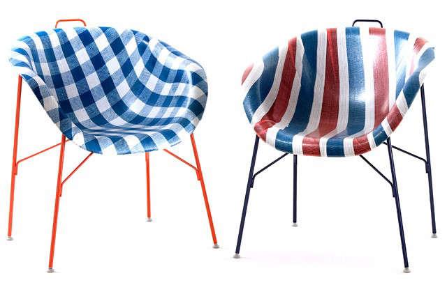 euphoria-chairs-checkered-flag