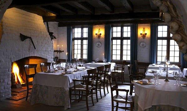 falsled-dining-room-2