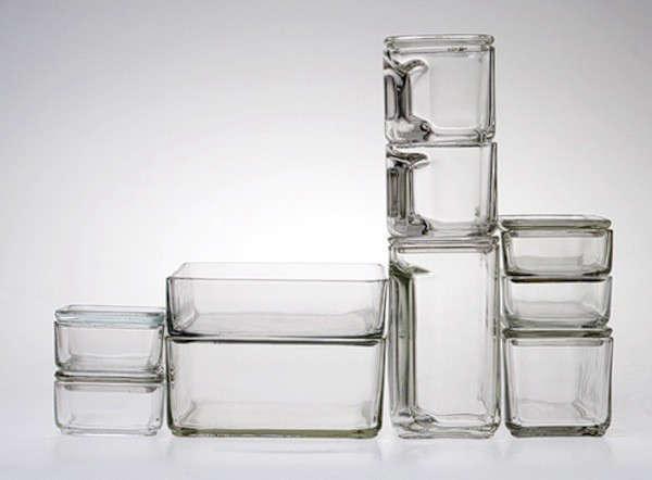 glassware-small-tins