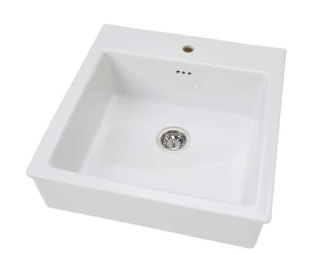 ikea-ceramic-sink