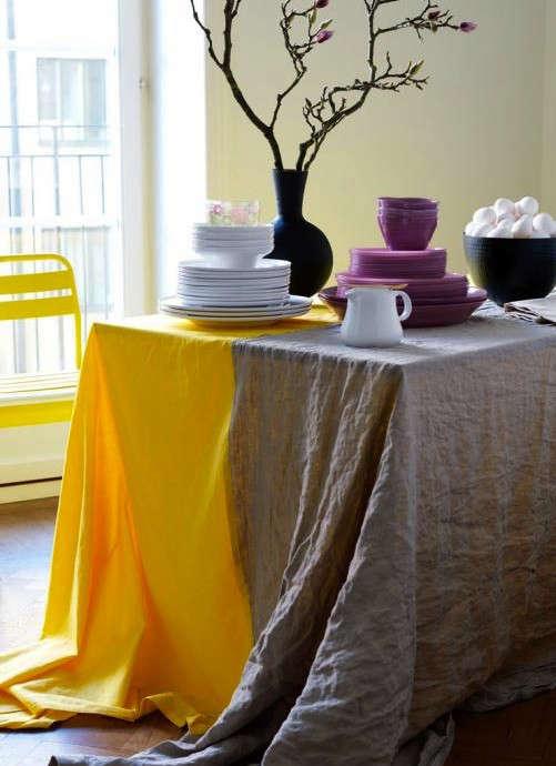 ikea-half-painted-tablecloth-2