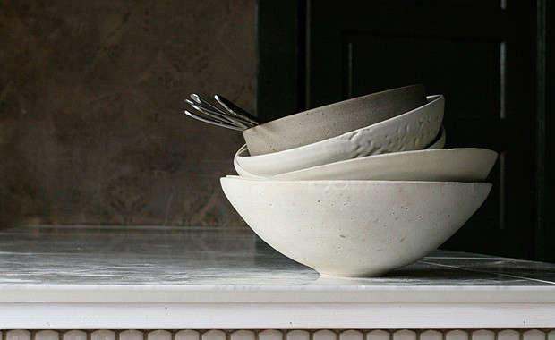 janaki-bowls-designskool