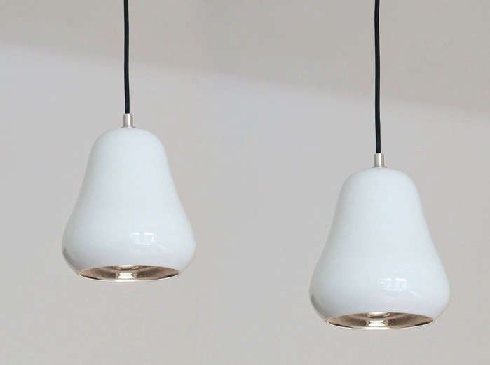 laura-strasser-vom-ribeck-light