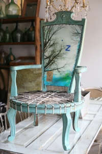 Christine-Flynn-Love-the-Design-Lakeville-Toronto-upcycled-vintage-modern-industrial