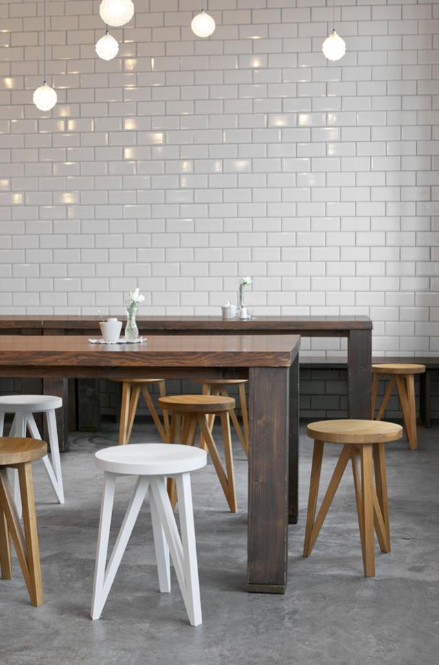 loehr-stool-3