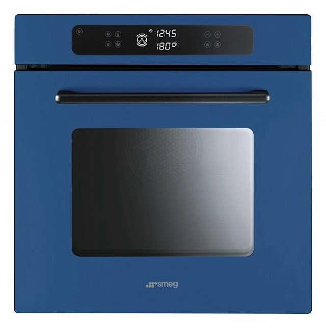 marc-newson-smeg-blue-oven