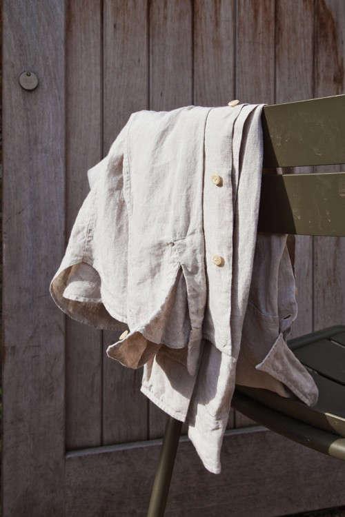 margaret-howell-dan-pearson-shirt-02-jpeg