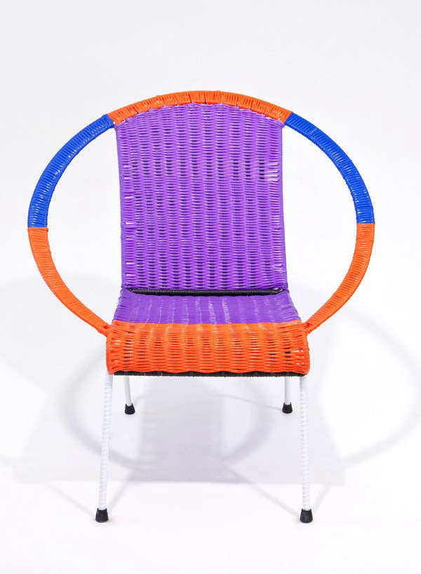 marni-colorblock-hoop-chair-10