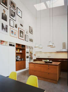Nacka-Sweden-In-Praise-of-Shadows-double-height-kitchen